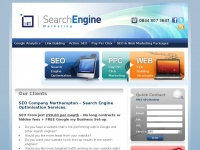 searchengine-training.co.uk