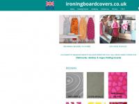 ironingboardcovers.co.uk