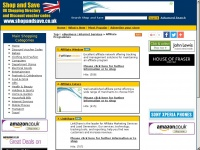 webmasteropportunities.co.uk