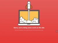 irsrecruitment.co.uk