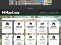 hackney.gov.uk