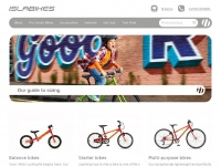 islabikes.co.uk