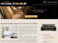 leathersofacleaning.co.uk