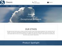 isware.co.uk