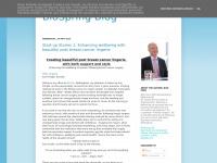 biospring.blogspot.com