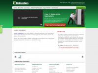 Itrelocation.co.uk