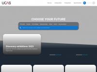ucas.com