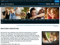 mediationdivorce.co.uk