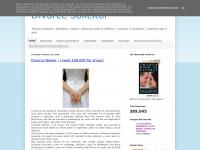 divorcesolicitor.blogspot.com