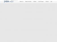 jaba.org.uk