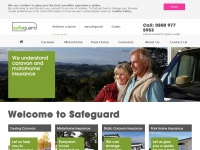 safeguarduk.co.uk