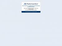 jackpot.co.uk
