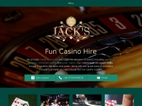 jackscasinos.co.uk