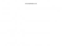 jackpotdisplays.co.uk