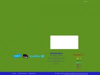Jacksdaleprimary.co.uk