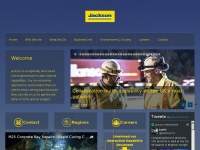 jackson-civils.co.uk