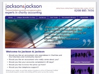 jacksonandjackson.co.uk