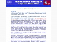 Jacksoninsurance.co.uk