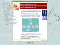 jacksonworkbench.co.uk