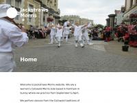 jackstraws.org.uk