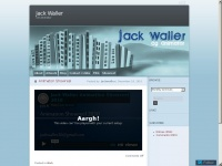 jackwaller.co.uk