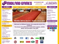 midlandgames.co.uk