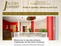 jacobs-joinery.co.uk