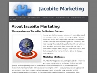 jacobite.org.uk