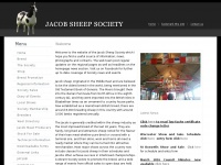 jacobsheepsociety.co.uk