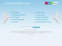 jacobs-studios.co.uk