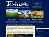 jacobsladderfarms.co.uk
