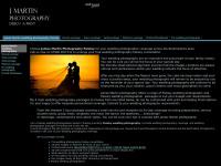 jamesmartinphotography.co.uk