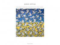 jamesmilroy.co.uk