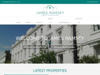 jamesramsey.co.uk