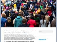 janepilcher.me.uk