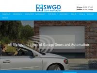 swgdgroup.co.uk