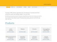 jarshire.co.uk
