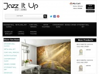 jazzitupinteriors.co.uk
