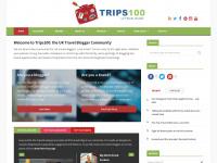 Trips100.co.uk