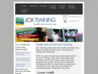 jcktraining.co.uk