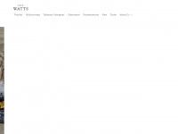 watts1874.co.uk