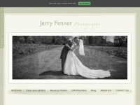 jerryfennerphotography.co.uk