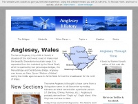 anglesey-history.co.uk