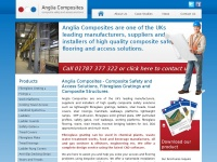 angliacomposites.co.uk