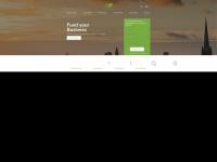 angliafinance.co.uk