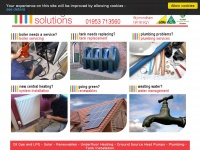 angliaheatingsolutions.co.uk