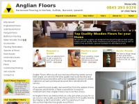anglianfloors.co.uk