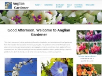 angliangardener.co.uk