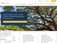 angliaresearch.co.uk