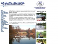 angling-projects.org.uk